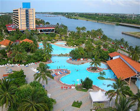 cuba resort cuba resorts cuban resort vacation