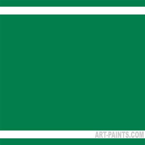 rich green basicacryl acrylic paints 067 rich green paint rich green color marabu