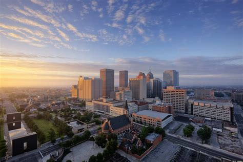 Oklahoma City Mba Tuition by Continuing Education Duchenne Current Understanding And