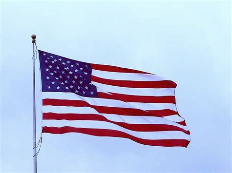 American Flags Us United States Iphone Bendera Flag Casing Hp Casing Iphone Tersedia Type 4 4s 5 5s 5c kostenloses foto amerikanische flagge usa flagge kostenloses bild auf pixabay 793891