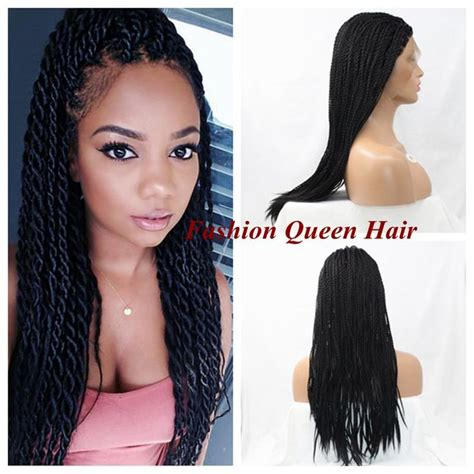 how long does a crochet braid wig last for 25 best ideas about crotchet braids on pinterest