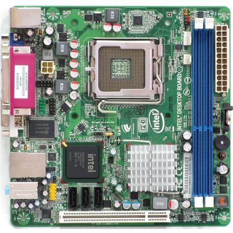 Vga Card Lga 775 tarjeta madre dg41an intel 775 vga dvi dd tech