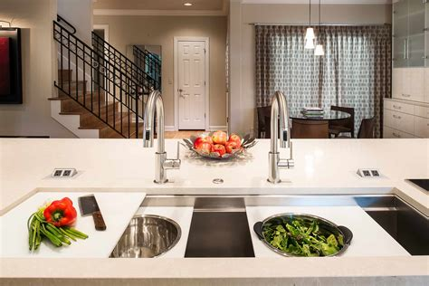 kitchen design tulsa kitchen ideas tulsa galley sink interior design