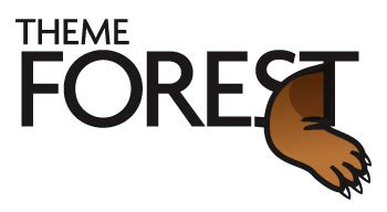 logo on themeforest giving away 250 beta invites to themeforest