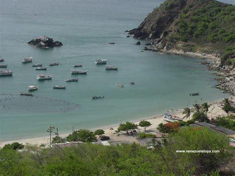 bailes en playas nudistas desnudos playas nudistas en venezuela