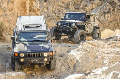 jeep parts el paso h3 hummer schwarttzy