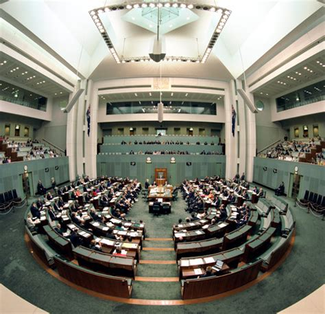 who runs the house of representatives realpolitik danielyeow com