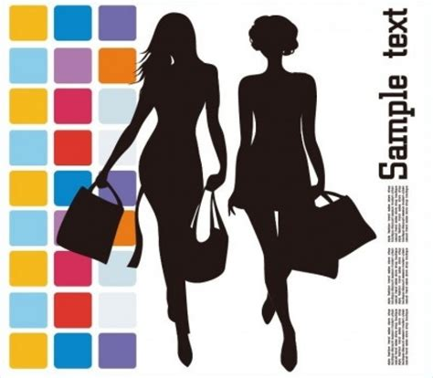 fashion clipart free fashion clipart pictures clipartix