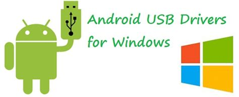 android drivers android drivers voor windows stealth instellingen