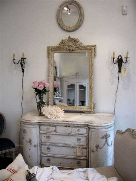 shabby chic french bedroom 702 best bathroom ideas images on pinterest