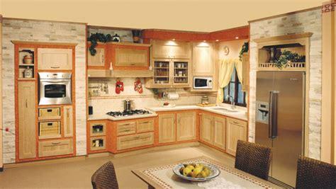 Cucine Classiche Chiare by Cucine Rustiche Chiare Uf07 187 Regardsdefemmes