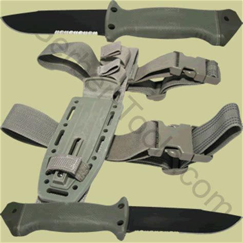 gerber lmf 2 for sale gerber green lmf ii knife 22 01626