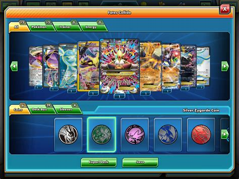best tcg trading card arrives in the play store