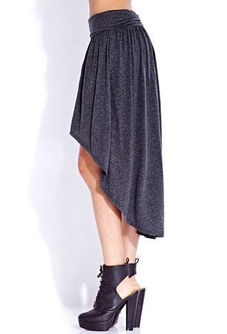 Hq 4637 Jumpsuit Vest Skirt Grey 15 best images about with jean vests on