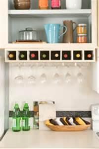 Kitchen Wine Rack Ideas by Built Wine Racks Kitchen Cupboards Kitchen Design Ideas
