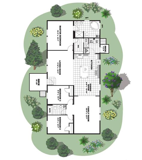 floor plan of the alamo alamo lakeside crossing roberts communities