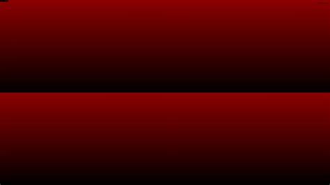 Redwhite The Jersey Grey wallpaper white hexagon black gradient glow grey d3d3d3 ffffff 8b0000 diagonal 40 176 11px 136px