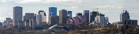 S Mba Edmonton by Canada S Top 35 Cities To Buy Real Estate In Canadian