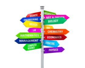 Of Undergraduate Majors Why You Should Stop Worrying About The Undergraduate Major