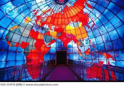 boston mapparium 17 best images about cs christian science mapparium on