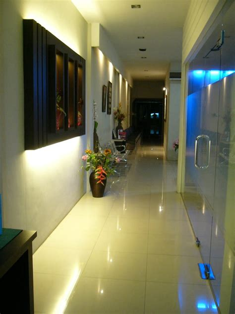 medan dental specialist center  medan indonesia