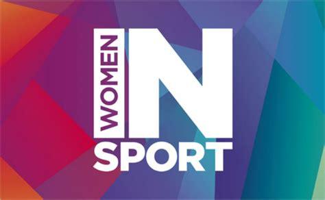 elmwood design instagram girls active awards winners announced women in sport