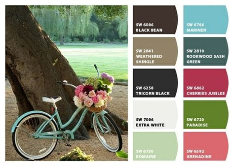 paint colors from chip it by sherwin williams chip it great color tool