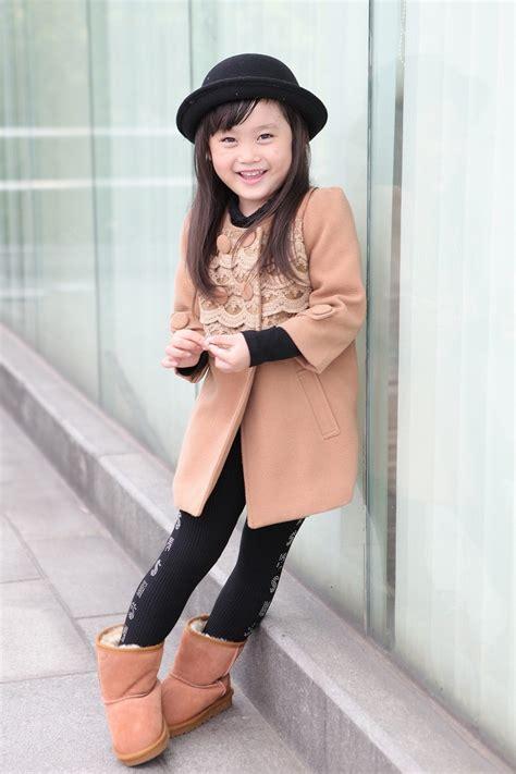 Longjohn Wanita Pakaian Thermal Winter Warm Tebal jual baju musim dingin newhairstylesformen2014