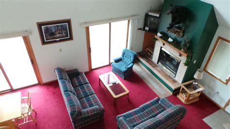 4 bedroom cottage 4 bedroom cottage maple gogebic lodge