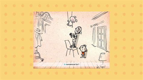 Le Petit Cochon Pendu Au Plafond by Parole Chanson Un Petit Cochon Pendu Au Plafond