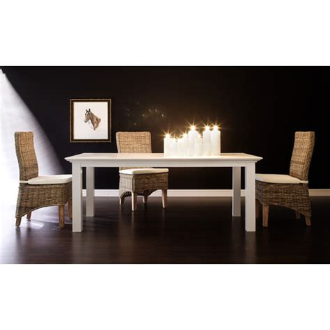Dining Room Tables Halifax Halifax 200cm Dining Table Temple Webster