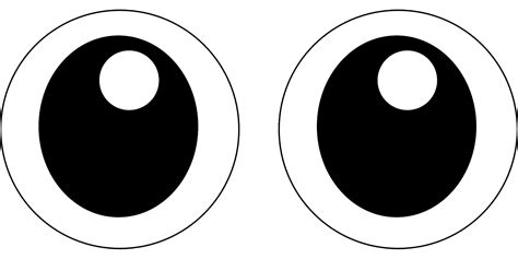 clipart occhi oeil yeux clipart images illustrations gratuites libres de