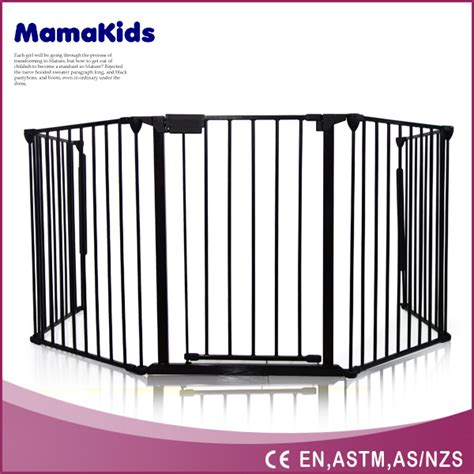 wire price cheap price wholesale wire fence cheap fence panels buy