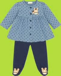 swinging on a star baby clothes le top comfykid com