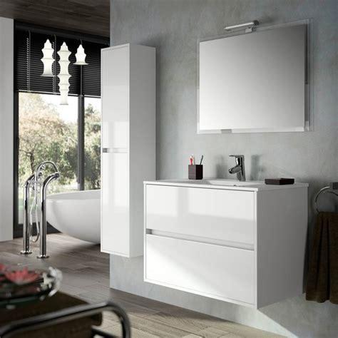 Délicieux Meuble A Chaussure Haut #5: mobilier-maison-meuble-bas-salle-de-bain-profondeur-30-cm-6.jpg