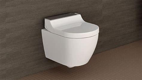 Hänge Wc Mit Bidetfunktion by Geberit Aquaclean Shower Toilet Geberit Uk