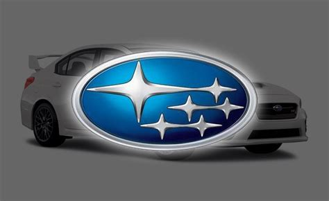 Top 10 Coolest Automotive Logos 187 Autoguide Com