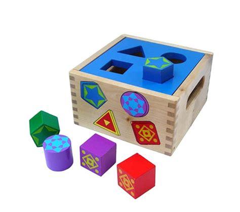 Klebebuchstaben Gr N by Steck Box P 228 Dagogisch Wertvolles Spielzeug Holzspielzeug