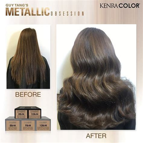 what is an ash glaze for hair 268 best kenra color formulas images on pinterest