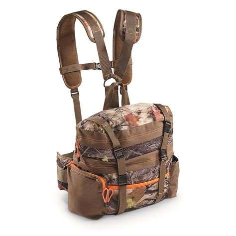 camo pack guide gear camo pack 206665 backpacks