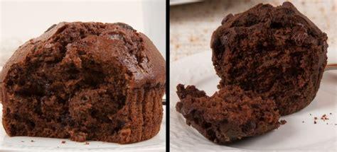 costco calories costco chocolate muffin calories