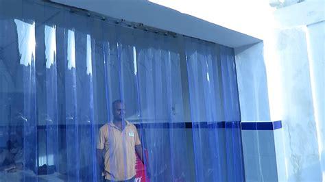 slide curtain sliding door plastic strip door sliding door curtains