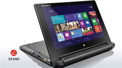 Laptop Lenovo Flex 10 Lenovo Quietly Launches The Flex 10 Laptop Notebookcheck Net News