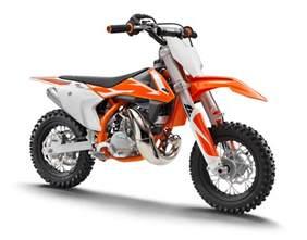 Ktm 50 Sx Price Ktm Sx 50 Mini 2018 New Ktm Bikes D Motosport
