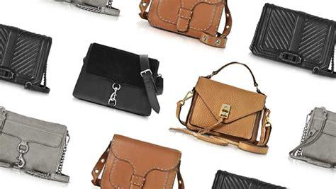 The Gustto Mariella Designer Handbag Psst Get 10 by Handbags