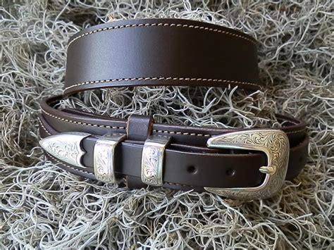 Ranger Belts Handmade - ranger belts handmade 28 images custom made ranger