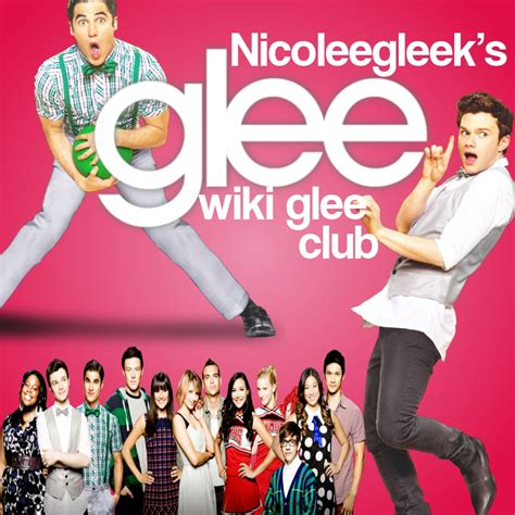 closer glee mp3 download glee club kitty pink