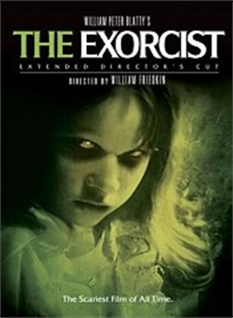 exorcist film quotes the exorcist extended director s cut movie quotes