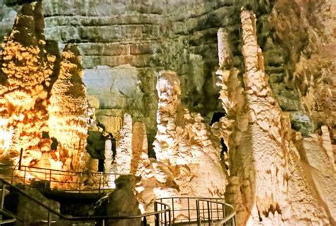 ingresso grotte di frasassi alla scoperta delle grotte di frasassi
