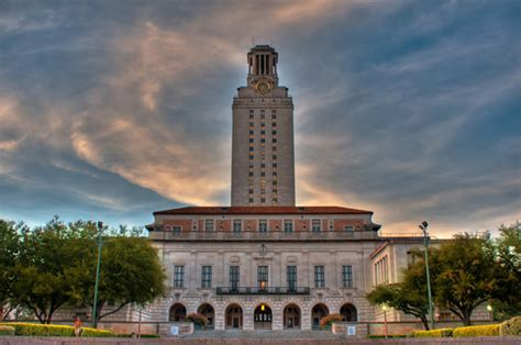 ut austin wallpaper wallpapersafari